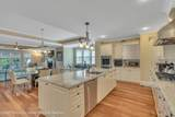 1422 Oval Road - Photo 18
