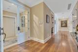 1422 Oval Road - Photo 2