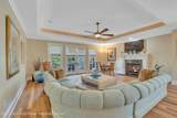 1422 Oval Road - Photo 26