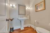 1422 Oval Road - Photo 31