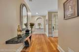 1422 Oval Road - Photo 33