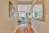 1422 Oval Road - Photo 34