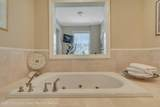 1422 Oval Road - Photo 41