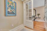 1422 Oval Road - Photo 43