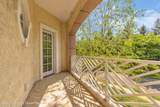 1422 Oval Road - Photo 46