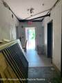 71 Irving Place - Photo 3