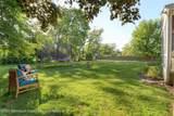 22 Green Meadow Drive - Photo 35