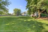 22 Green Meadow Drive - Photo 37