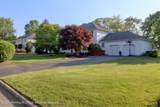 22 Green Meadow Drive - Photo 49