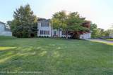22 Green Meadow Drive - Photo 5