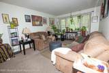 802 Rodgers Court - Photo 14