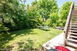 802 Rodgers Court - Photo 4
