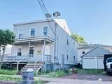 114 Seaman Street - Photo 1
