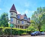7 Kensington Avenue - Photo 3