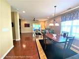 55 Chesterfield Drive - Photo 10