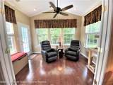 55 Chesterfield Drive - Photo 11