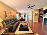55 Chesterfield Drive - Photo 12