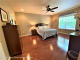 55 Chesterfield Drive - Photo 13