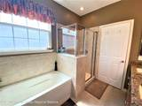 55 Chesterfield Drive - Photo 15