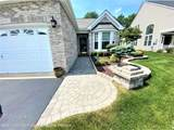 55 Chesterfield Drive - Photo 2