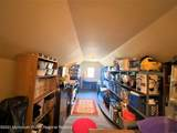 55 Chesterfield Drive - Photo 20