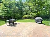55 Chesterfield Drive - Photo 21