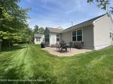 55 Chesterfield Drive - Photo 22