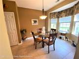 55 Chesterfield Drive - Photo 3