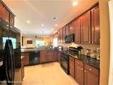 55 Chesterfield Drive - Photo 4