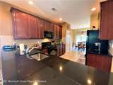 55 Chesterfield Drive - Photo 5