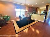55 Chesterfield Drive - Photo 6