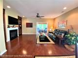 55 Chesterfield Drive - Photo 7