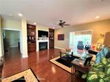 55 Chesterfield Drive - Photo 8