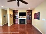 55 Chesterfield Drive - Photo 9