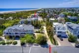 1511 Seaview Avenue - Photo 83