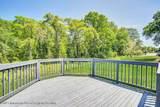 6 Sunnyfield Terrace - Photo 23