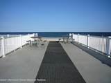 1201 Ocean Avenue - Photo 10