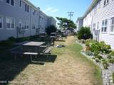 1201 Ocean Avenue - Photo 14