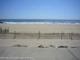 1201 Ocean Avenue - Photo 15