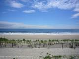 1201 Ocean Avenue - Photo 16