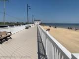 276 Bay Shore Drive - Photo 43