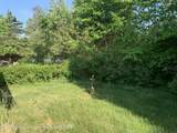 17 Columbine Circle - Photo 10