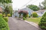 616 Cardeza Avenue - Photo 24