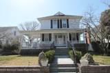 311 Garfield Avenue - Photo 1