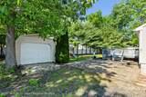 261 Ashland Street - Photo 29