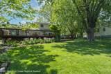 335 Lake Shore Drive - Photo 31