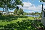 335 Lake Shore Drive - Photo 35