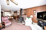 564 Cranmore Drive - Photo 6