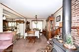 564 Cranmore Drive - Photo 7
