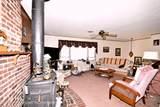564 Cranmore Drive - Photo 8
